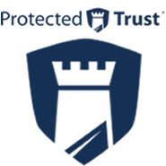 Protected Trust Email Encryption