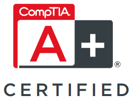 A+_Certified