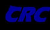 CRC Technologies